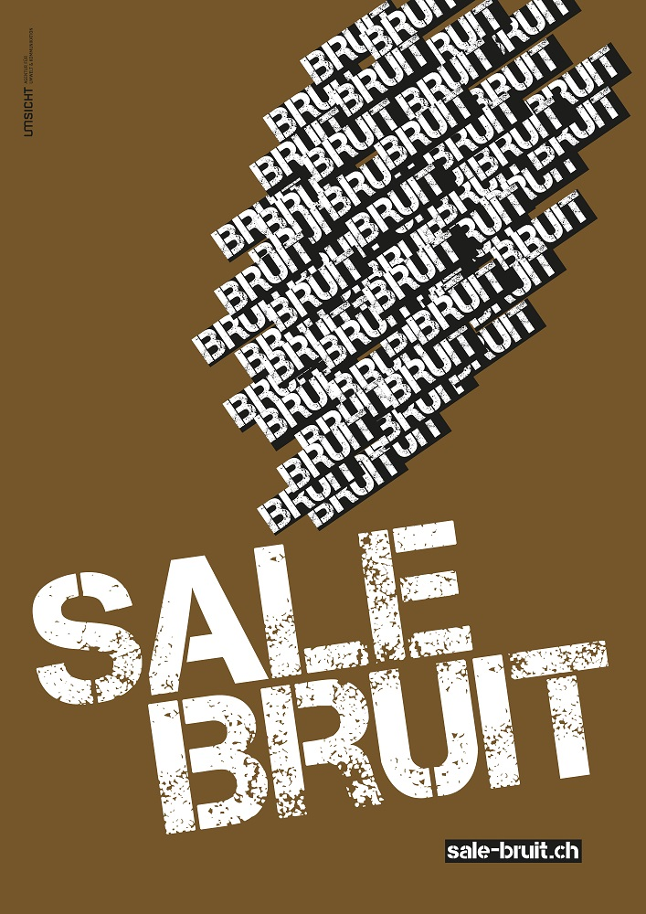 Campagne sale bruit 25.04.2018